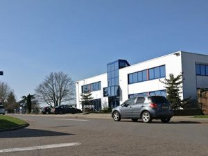 Be Centre Boxmeer